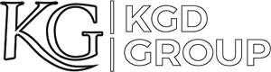 KGD Group